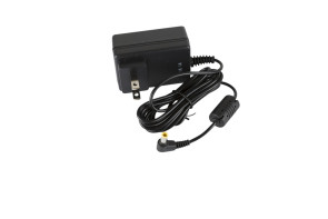 Omron® AC Adapter for NEC30 #58815