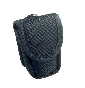 Carrying Case for Fingertip Pulse Oximeter #30031