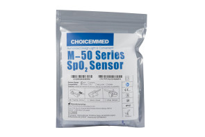 Adult Sensor for Item #30035