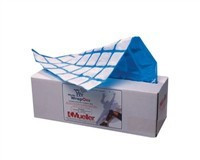 "WrapOns™ Cold/Hot Therapy Pads (16"" x 28')"