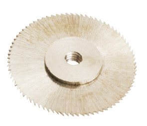 Small Saw Replacement Blade for Finger Ring Cutter