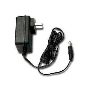 AC Adapter for Healthometer® Floor Scales #34900 & #34902