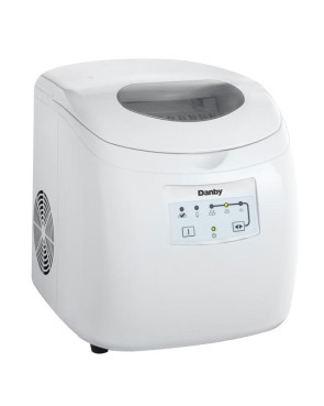 Danby® Portable Ice Maker