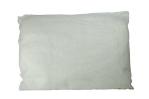 "Disposable Pillow, 18"" x 24"""