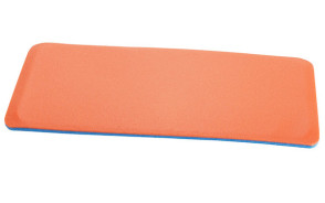 "Sam® Splint, 9"" x 4-1/4"""