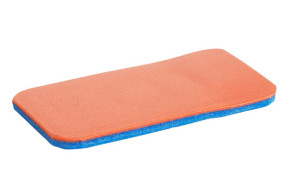 "Sam® Splint, 2"" x 4-1/4"""