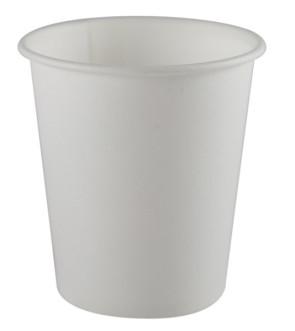 Solo® 3 Oz Paper Cups, 100/Tube