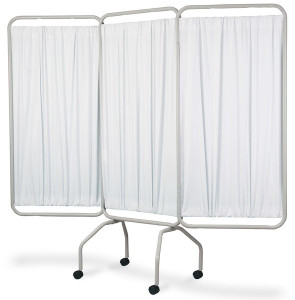 Replacement Panel for #3131 Panel Screen