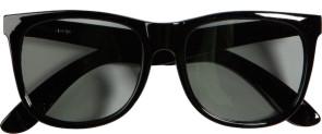 Standard Stereo Glasses