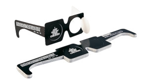 Blackbird Disposable Occluders, 50/Pack