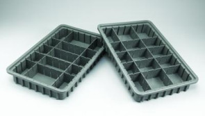 "3"" Drawer Tray Set"