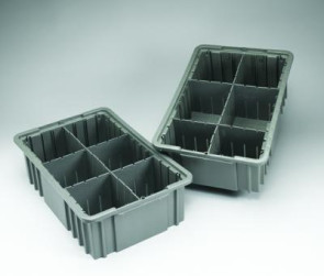 "5"" Drawer Tray Set"