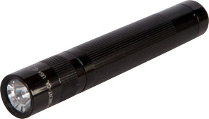 "Mag-Lite® with 1 ""AAA"" Battery"