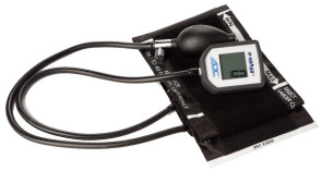 E-Sphyg™ Digital Aneroid with Adult-Size Cuff