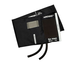 E-Sphyg™ Digital Aneroid Small Adult Size Replacement Cuff