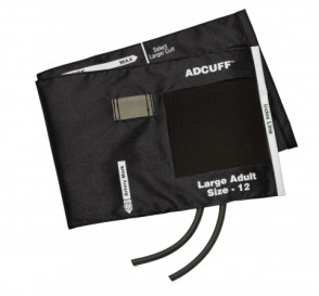 Replacement Lg Adult-Size Cuff for E-Sphyg™ Digital Aneroid