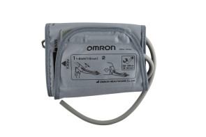 Adult Cuff for Old Omron Automatic BP Units (#82 & #92)