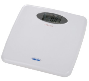 Health o meter® High Capacity Digital Floor Scale