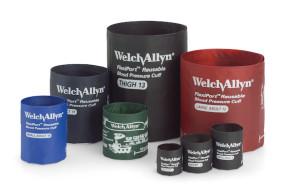 Welch Allyn® Infant FlexiPort™ Cuff