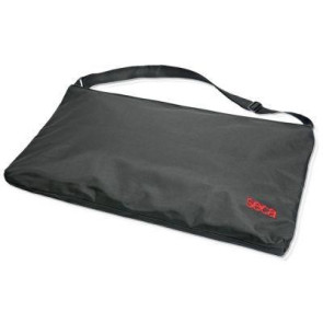 Soft-Sided Carrying Case for #21400 Stadiometer
