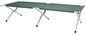GI Folding Cot with Carrying Case