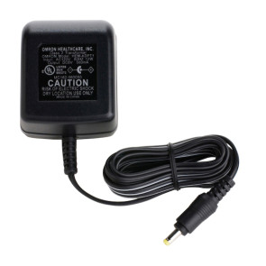 AC Adapter for All Omron® Units