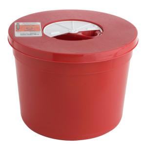Sage 5 Quart Container