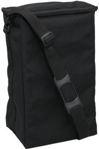 Soft Carrying Case for Good-Lite Vision Cabinets