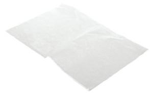 """Pre-Cut Crepe Sheets 18"""" x 24"""", 1,000/Case"""