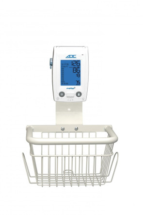 E-Sphyg™ 3 Wall Model with Child/Adult/Lg Adult Cuffs