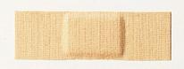 "1"" x 3"" Coverlet® Flexible Fabric Bandages, 900/Box"