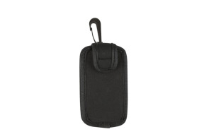 Carrying Case for Nonin® Onyx® Fingertip Pulse Oximeter