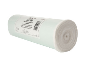 Bulk Cotton Roll, 16 Oz