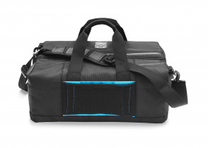 Carrying Case for PlusoptiX S12R