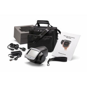 Spot Vision Screener with Carry Case