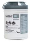 """PDI Sani-Cloth® AF3 Germicidal Wipes, 6"""" x 6¾"""", 160/Can"""