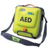 ZOLL AED 3® Premium Carrying Case with Shoulder Strap