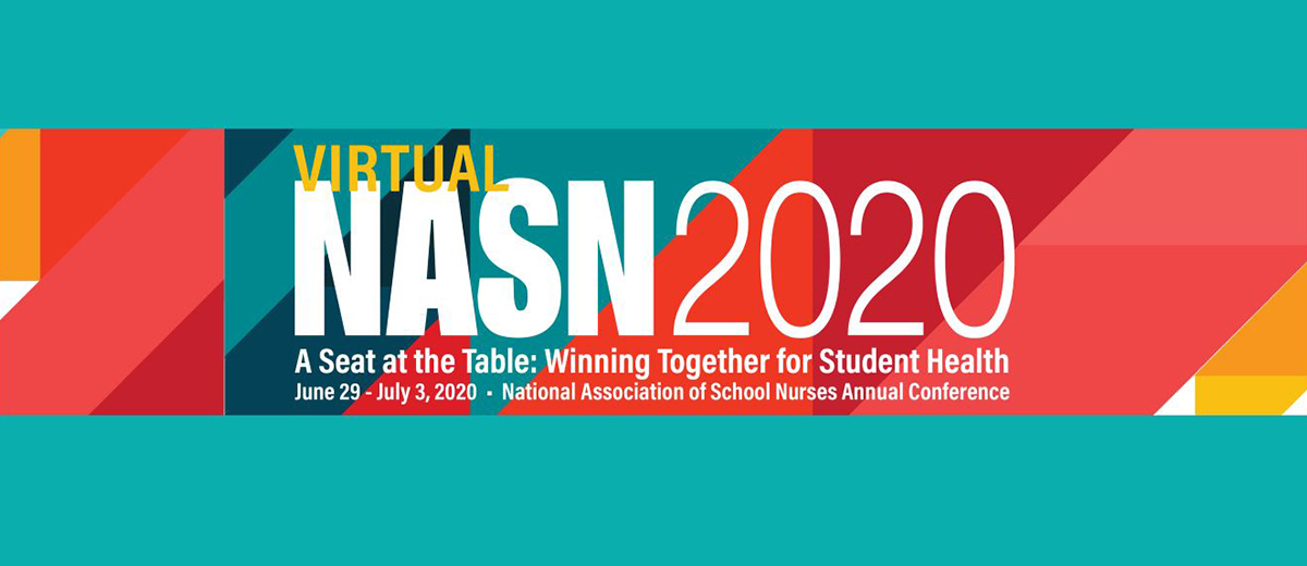 Visit MacGill at NASN's Virtual Conference
