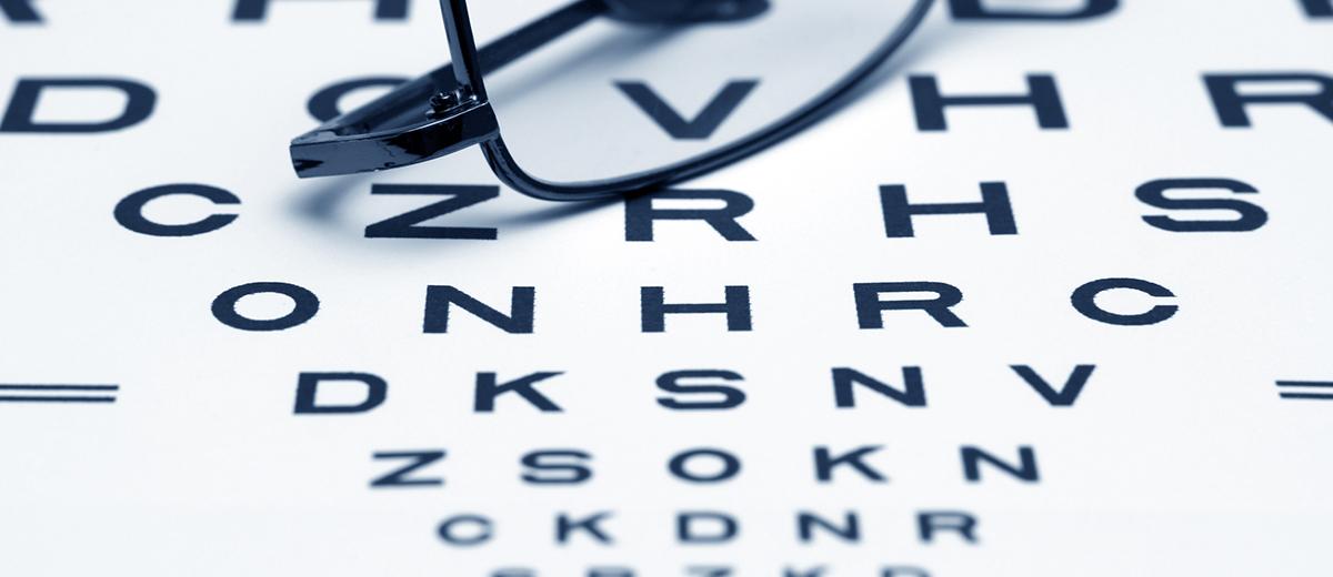 Vision Charts 101: Snellen vs Sloan Explained