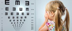 Vision Charts 101: What Makes a Proper Vision Chart?