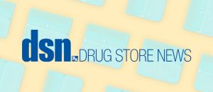 New Lease on Lice: WelComb® featured in Drug Store News