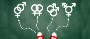 Promoting Diversity and Inclusion, Part 3: An Updated Glossary of LGBTQ+ Terms