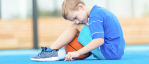 Promoting Diversity and Inclusion, Part 4: Making PE Less Divisive